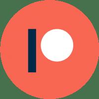 blue protocol patreon